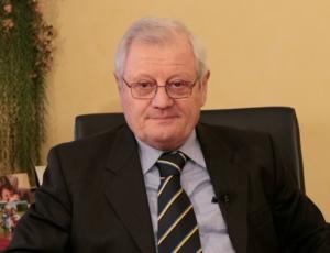 Mario Ros